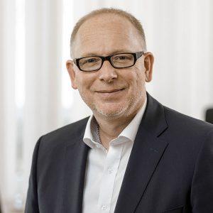 Bild Leipzig Steuerstrafverteidiger Carsten Sewtz