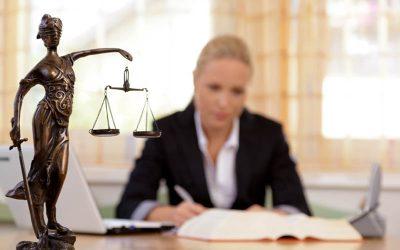 Berufsrechtliches Verfahren