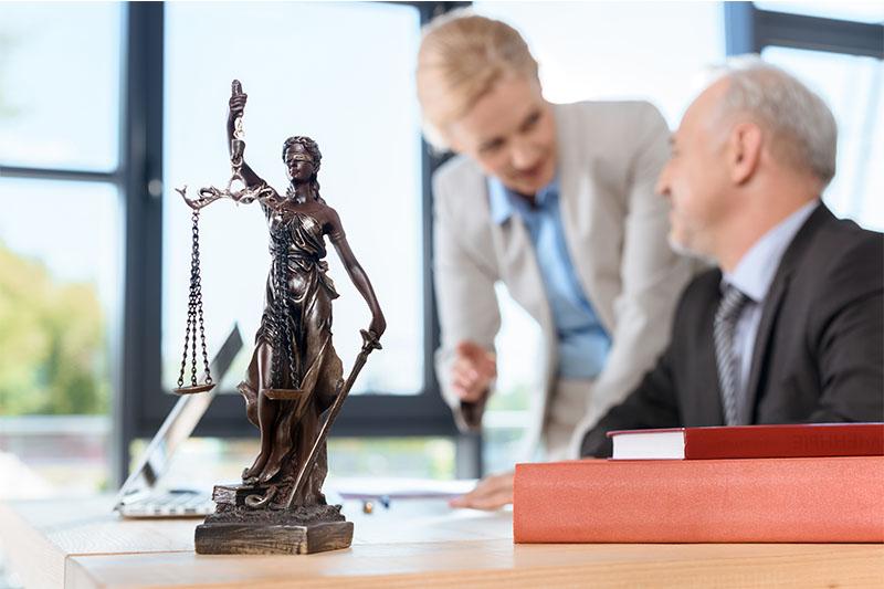 Bild Verlust der Approbation Leipzig Steuerstrafverteidiger Carsten Sewtz