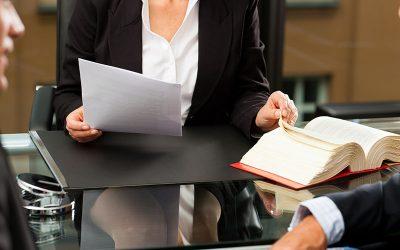 Rechtsmittel gegen Betriebsprüfung/Umsatzsteuer- Sonderprüfung