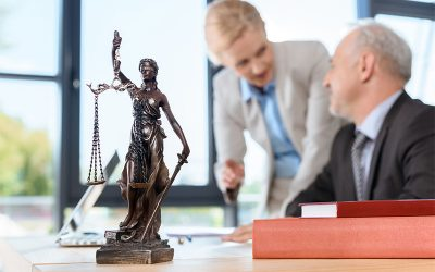 Grunderwerbsteuerpflicht bei einheitlichem Vertragswerk